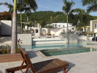 TWIN PALMS RETREAT - MONTEGO BAY JAMAICA