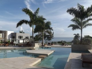 TWIN PALMS RETREAT - MONTEGO BAY JAMAICA, Montego Bay