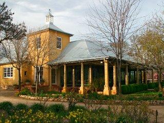 Al-Ru Farm, Adelaide