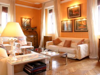 Villa in Solando | Rent Villas | Classic Vacation, Venice
