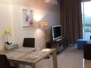 A Room For Rent At Khao Takiab Beach Hua Hin