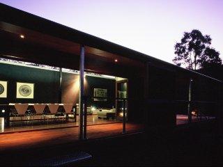 The Vintry Country House – Hunter Valley, Sídney