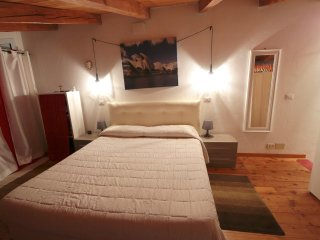 Villa Marina - Affittacamere, Bosco