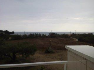Apartamento Amatista a 150m. de la playa
