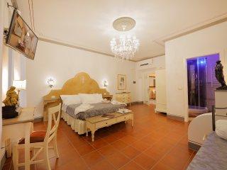 B&B Palazzo Mari rooms  Montevarchi