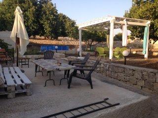 La Casa di Lulu'-natura e relax