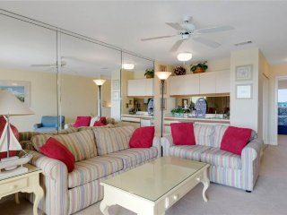 Blue Surf Townhomes 15B, Miramar Beach
