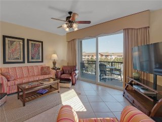Beach Resort 316, Miramar Beach