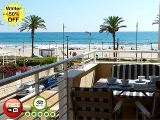 1082666 – San Juan Beachfront, Alicante