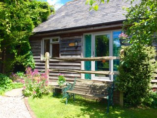 Chanctonbury Cottage