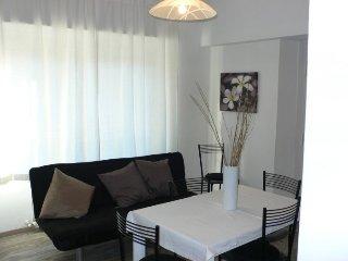 Casa vacanza per amanti monti&relax(entrata indip)CIR:017101-CNT-00001