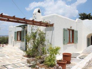 1AA162016 Aegean traditionelle Heimat, Saronida