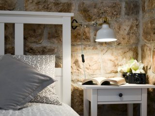 Apartment Fabijanko, Trogir Old Town