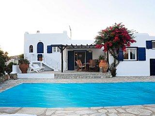 Private Villa Paraga