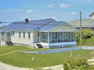 2723A S Shore Dr, Surf City
