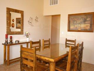 Rim Village M1 - Dining Room