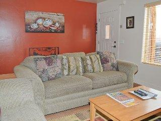 Rim Vista 1A8 - Living Room