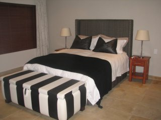 Avocado Grove Self Catering Guest House, White River