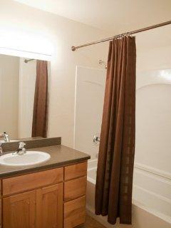 Tierra del Sol 3474 - Master Bathroom