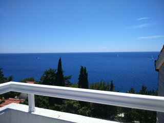 Apartment Bistra, Hvar