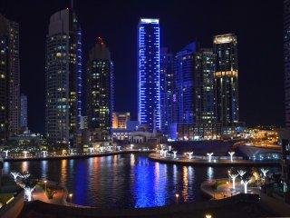 402, Marina Diamond 4, Dubai