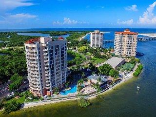 Lovers Key Resort Unit 504, Fort Myers Beach