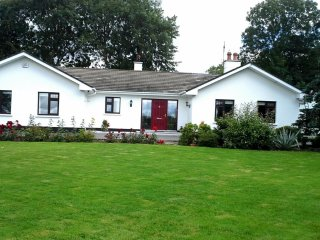 Palm Lodge B&B Room 1, Mitchelstown