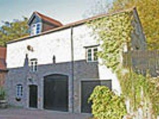 The Dovecote Cottage, Saint Briavels