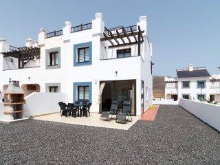 La Andaluza, Corralejo