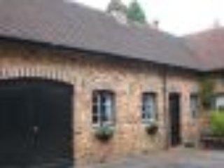 The Coachman's Cottage, Saint Briavels