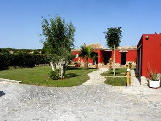 Casa Vilamoura. Un lugar de ensueño.