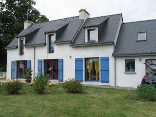 Dernière Maison Avant La Mer, Moelan-sur-Mer