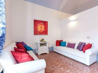 Appartamento Lusso Roma, Rome