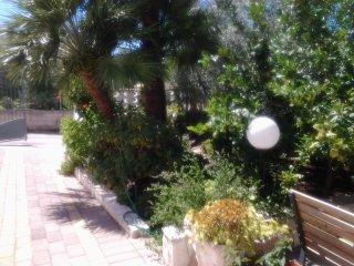 Villa dei Fiori -  Bilocale 2 posti, Chiesiola