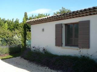 appartement avec piscine, Aix-en-Provence