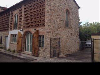 Casa Vacanza Lucca Indipendente a 300mt dal centro