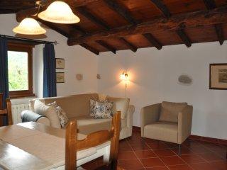 Il Forno, Borgo della Madonnina, Lucca, Tuscany, Pescaglia
