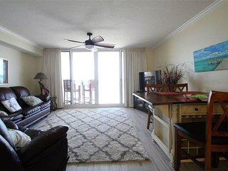 Emerald Beach Resort 0235, Panama City Beach