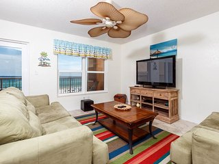 Islander Condominium 2-4004, Fort Walton Beach