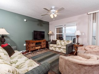Islander Condominium 2-6002, Fort Walton Beach