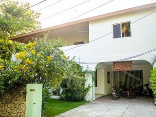 4 Bedroom House second Floor, Cabarete