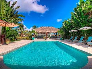 Villa Kokomo, North Palm Beach