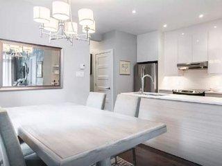 1 Bedroom Condo in Montreal