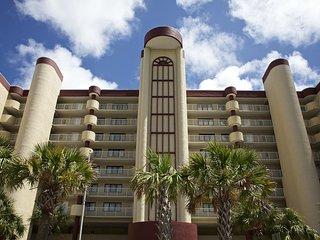 Westwinds Resort 2 Bedroom, North Myrtle Beach