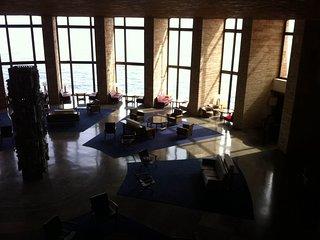 CapSaSal. Apartamento en ubicación excepcional, Begur