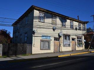 Purisma Haus