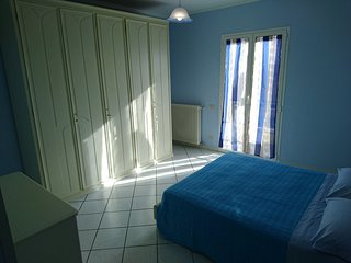 Residence Sabaudia 8, Miramare
