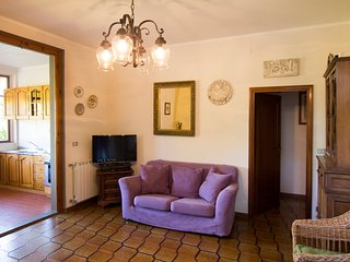 - Duchessina 3, San Donato in Poggio