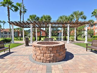 Legacy Vacation Rental, Kissimmee