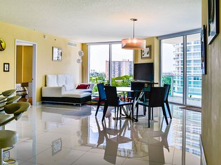 St Tropez 3-2 150 Sunny Isles Blvd, 6th floor, Miami